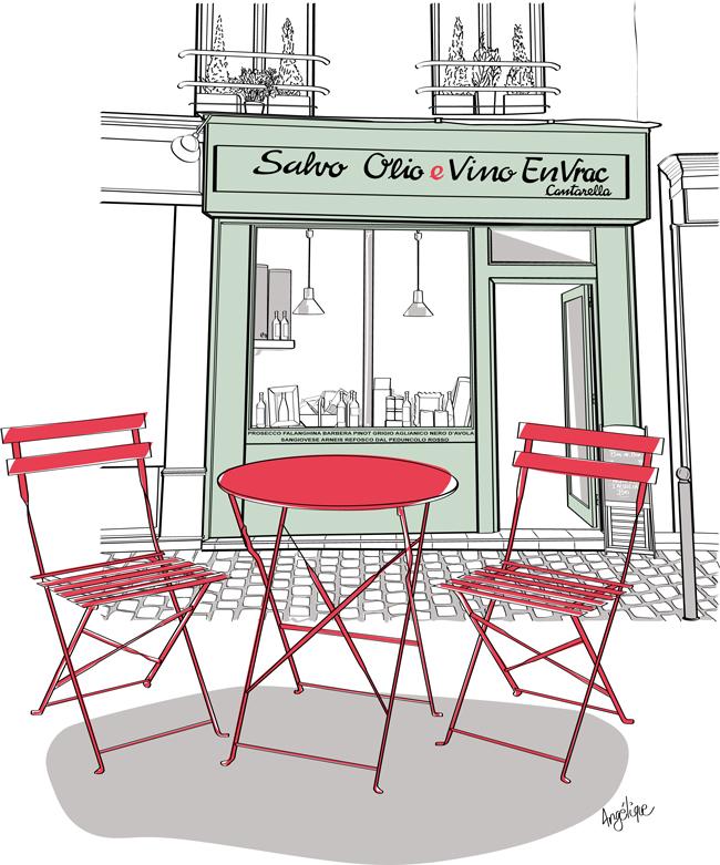 Boutique-Salvo-Olio-e-Vino-en-vrac