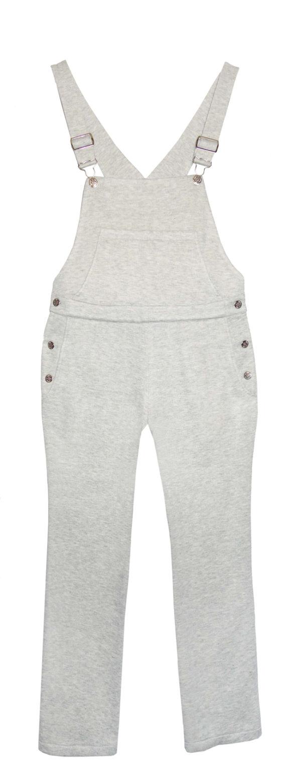 Léa-Salopette-pantalon-en-molleton-gris-coton_-cachemire